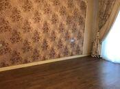 4 otaqlı yeni tikili - Nəsimi r. - 280 m² (11)
