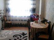 2 otaqlı köhnə tikili - İnşaatçılar m. - 45 m² (2)