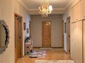 4 otaqlı yeni tikili - Yasamal q. - 190 m² (3)