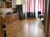 4 otaqlı yeni tikili - Yasamal q. - 190 m² (8)