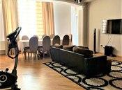 4 otaqlı yeni tikili - Yasamal q. - 190 m² (4)