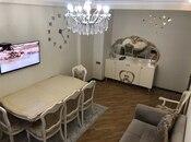 4 otaqlı yeni tikili - Sumqayıt - 102.4 m² (2)