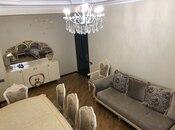 4 otaqlı yeni tikili - Sumqayıt - 102.4 m² (3)