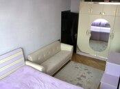 4 otaqlı yeni tikili - Sumqayıt - 102.4 m² (4)