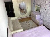 4 otaqlı yeni tikili - Sumqayıt - 102.4 m² (5)