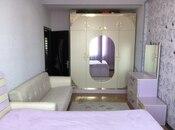 4 otaqlı yeni tikili - Sumqayıt - 102.4 m² (6)