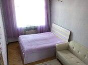 4 otaqlı yeni tikili - Sumqayıt - 102.4 m² (7)