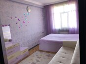 4 otaqlı yeni tikili - Sumqayıt - 102.4 m² (8)