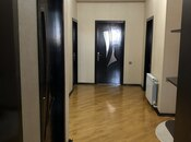 4 otaqlı yeni tikili - Sumqayıt - 102.4 m² (9)