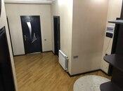 4 otaqlı yeni tikili - Sumqayıt - 102.4 m² (10)