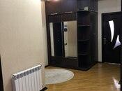 4 otaqlı yeni tikili - Sumqayıt - 102.4 m² (12)