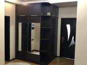 4 otaqlı yeni tikili - Sumqayıt - 102.4 m² (14)