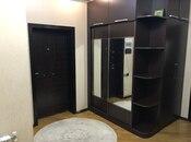 4 otaqlı yeni tikili - Sumqayıt - 102.4 m² (16)
