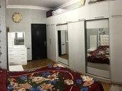 4 otaqlı yeni tikili - Sumqayıt - 102.4 m² (25)
