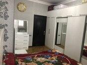 4 otaqlı yeni tikili - Sumqayıt - 102.4 m² (26)