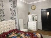 4 otaqlı yeni tikili - Sumqayıt - 102.4 m² (27)