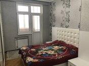 4 otaqlı yeni tikili - Sumqayıt - 102.4 m² (28)