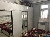 4 otaqlı yeni tikili - Sumqayıt - 102.4 m² (29)