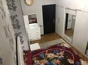 4 otaqlı yeni tikili - Sumqayıt - 102.4 m² (30)