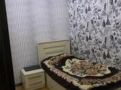 4 otaqlı yeni tikili - Sumqayıt - 102.4 m² (31)