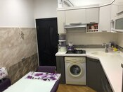 4 otaqlı yeni tikili - Sumqayıt - 102.4 m² (34)