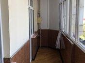 4 otaqlı yeni tikili - Sumqayıt - 102.4 m² (37)