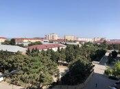 4 otaqlı yeni tikili - Sumqayıt - 102.4 m² (39)