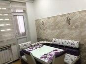 4 otaqlı yeni tikili - Sumqayıt - 102.4 m² (36)