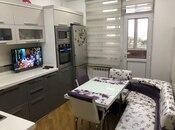 4 otaqlı yeni tikili - Sumqayıt - 102.4 m² (35)
