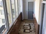 4 otaqlı yeni tikili - Sumqayıt - 102.4 m² (38)