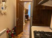 2 otaqlı köhnə tikili - Nəsimi r. - 65 m² (15)