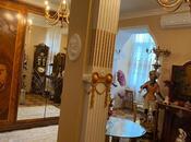 2 otaqlı köhnə tikili - Nəsimi r. - 65 m² (2)