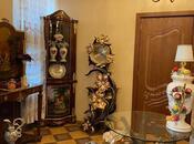 2 otaqlı köhnə tikili - Nəsimi r. - 65 m² (4)