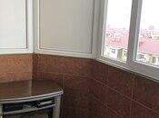 4 otaqlı yeni tikili - Sumqayıt - 102.4 m² (43)