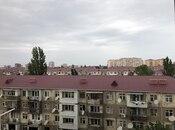 4 otaqlı yeni tikili - Sumqayıt - 102.4 m² (44)