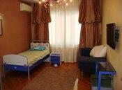4 otaqlı yeni tikili - Nərimanov r. - 200 m² (16)