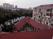 2 otaqlı köhnə tikili - Sumqayıt - 47 m² (4)