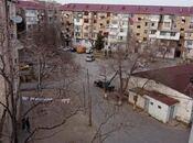 2 otaqlı köhnə tikili - Sumqayıt - 47 m² (5)