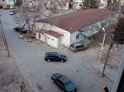 2 otaqlı köhnə tikili - Sumqayıt - 47 m² (6)