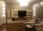 3 otaqlı yeni tikili - Sahil m. - 130 m² (4)