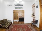 2 otaqlı köhnə tikili - Sahil m. - 100 m² (7)