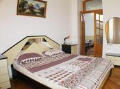 2 otaqlı köhnə tikili - Sahil m. - 100 m² (6)