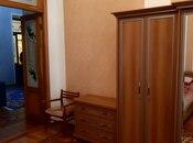 3 otaqlı köhnə tikili - Sahil m. - 120 m² (12)