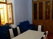 3 otaqlı köhnə tikili - Sahil m. - 120 m² (16)
