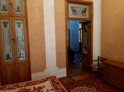 3 otaqlı köhnə tikili - Sahil m. - 120 m² (11)