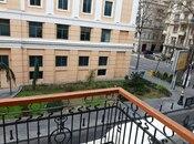 3 otaqlı köhnə tikili - Sahil m. - 120 m² (10)