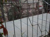 2 otaqlı köhnə tikili - Azadlıq Prospekti m. - 60 m² (8)
