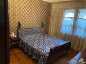 5 otaqlı köhnə tikili - Yasamal r. - 100 m² (16)