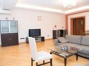 5 otaqlı yeni tikili - 28 May m. - 250 m² (5)