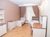 5 otaqlı yeni tikili - 28 May m. - 250 m² (2)